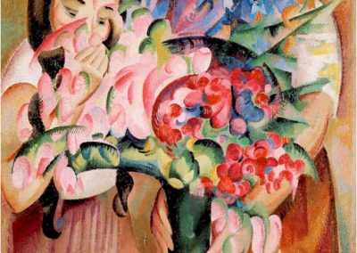 Alice Bailly 084