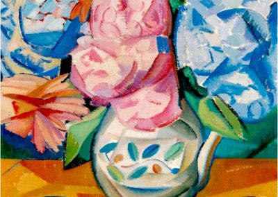 Alice Bailly 086