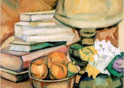 Alice Bailly 087