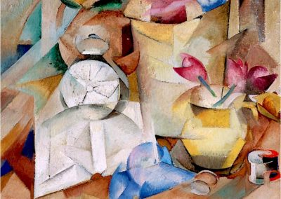 Alice Bailly 088