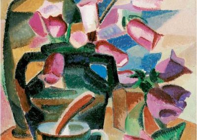 Alice Bailly 089
