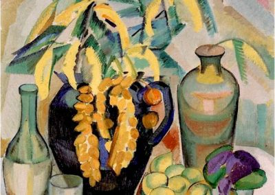 Alice Bailly 090