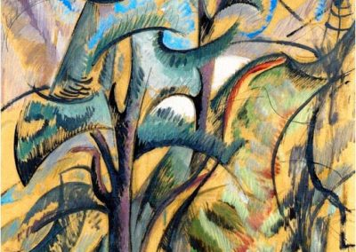 Alice Bailly 091