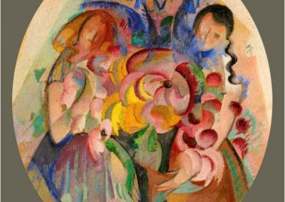 Alice Bailly 092
