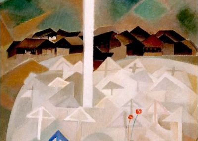 Alice Bailly 093