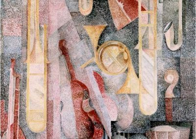 Alice Bailly 094