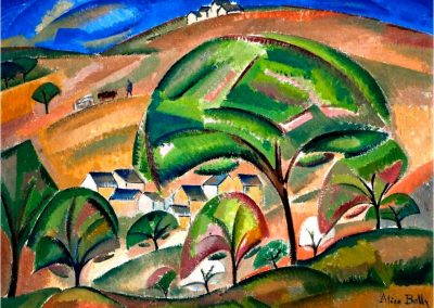 Alice Bailly 095