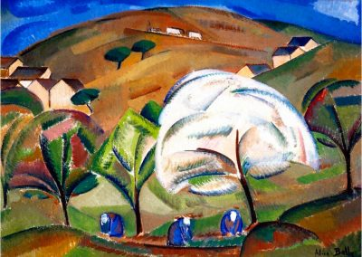 Alice Bailly 098