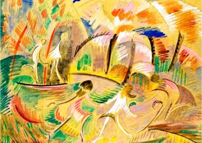 Alice Bailly 104