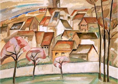 Alice Bailly 105