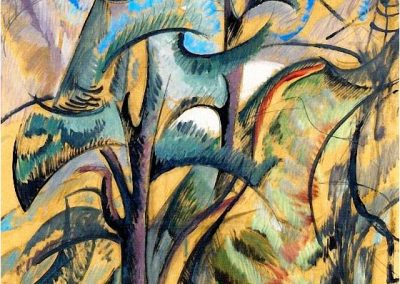 Alice Bailly 106
