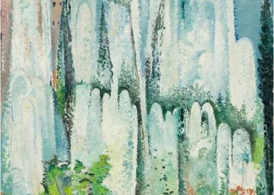 Alice Bailly 107