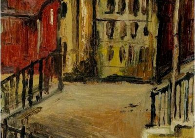Alice Bailly 108