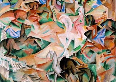 Alice Bailly 110
