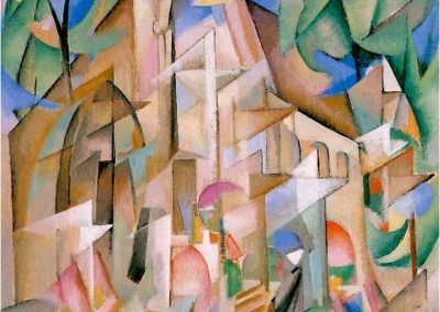 Alice Bailly 111