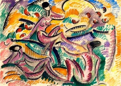 Alice Bailly 113