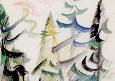 Alice Bailly 115