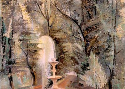Alice Bailly 116