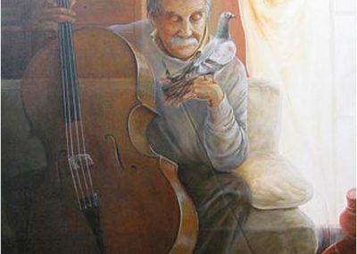 Chelin Sanjuán Piquero 066