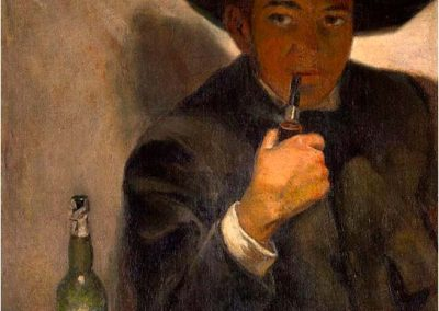 Diego Rivera 002