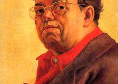 Diego Rivera 004