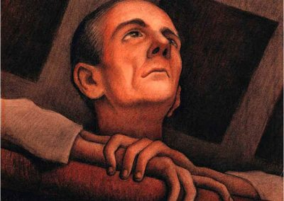 Diego Rivera 008
