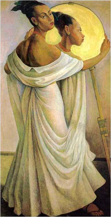 Diego Rivera 015