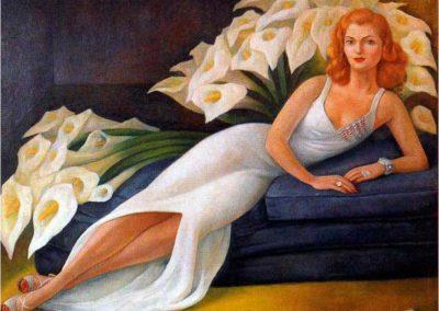 Diego Rivera 016