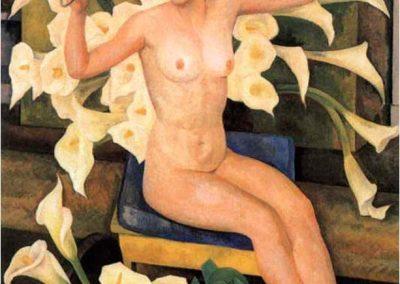 Diego Rivera 017