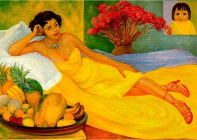 Diego Rivera 018