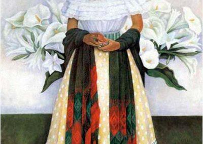 Diego Rivera 019