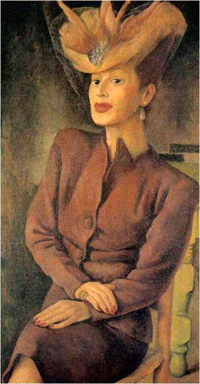 Diego Rivera 020