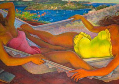 Diego Rivera 021
