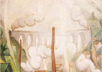 Diego Rivera 022