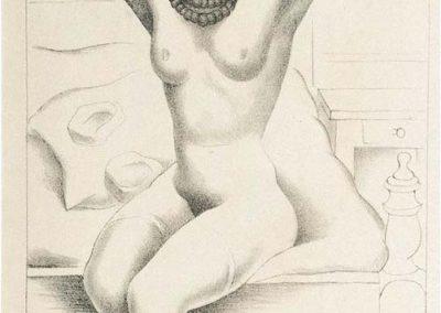 Diego Rivera 024