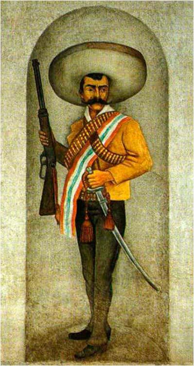 Diego Rivera 027