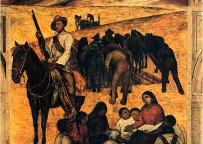 Diego Rivera 028