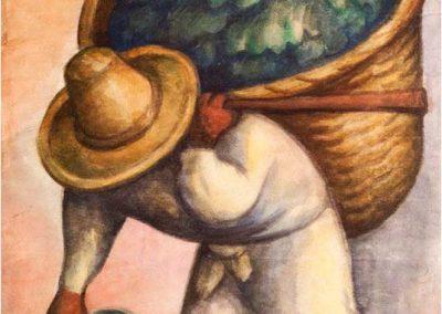 Diego Rivera 029