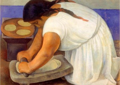 Diego Rivera 030