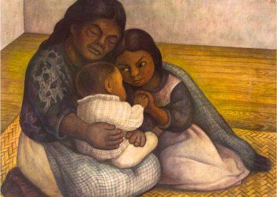 Diego Rivera 032