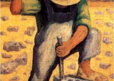 Diego Rivera 033