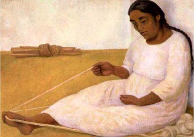 Diego Rivera 034