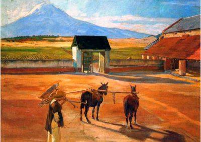 Diego Rivera 035