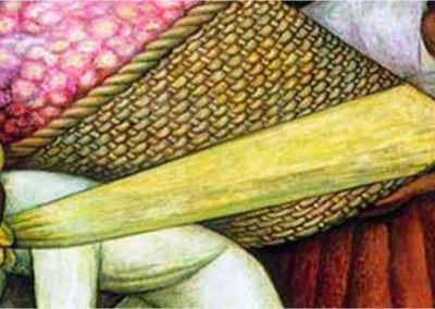 Diego Rivera 036