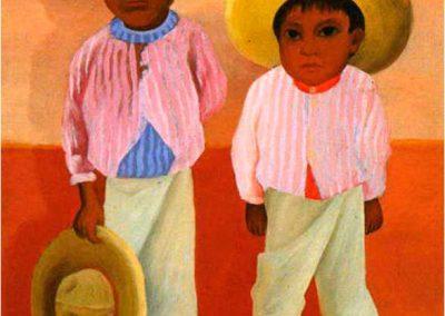 Diego Rivera 038