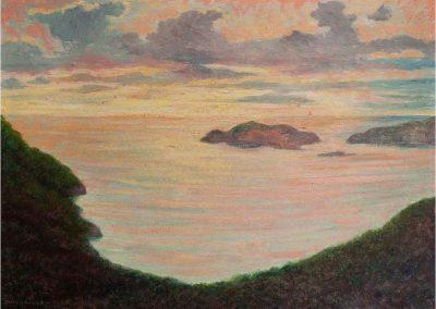 Diego Rivera 041
