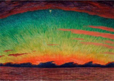 Diego Rivera 042