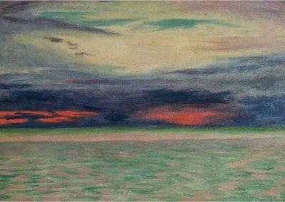 Diego Rivera 043