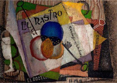 Diego Rivera 044