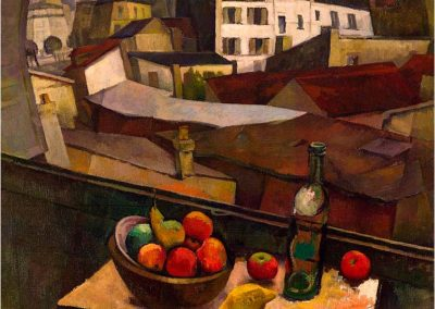 Diego Rivera 045